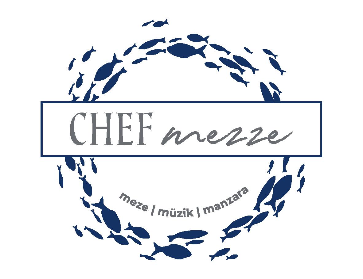 Chef Mezze